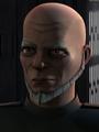 Admiral Kilian.png