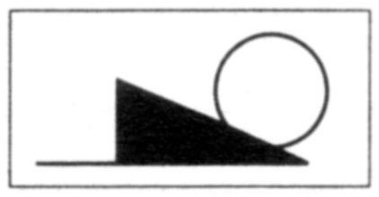 File:Recon Line.jpg
