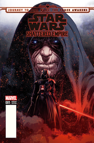 File:SWShatteredEmpire1Deodato.png