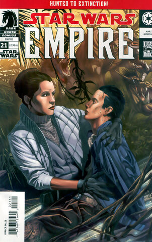 File:Swec21cover.jpg