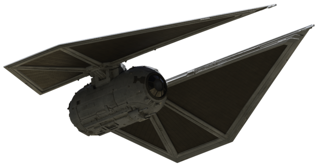 File:TIE Striker - Fathead - Rogue One.png