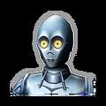 Uprising Crew Custom Droid Protocol 01.png