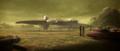 Bilbousa Spaceport.png