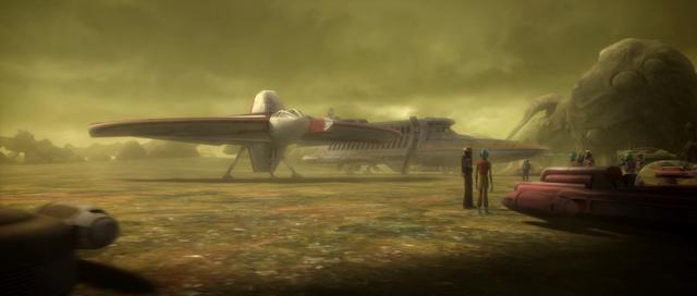 File:Bilbousa Spaceport.png