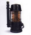 Bloggin-oil lamp.png