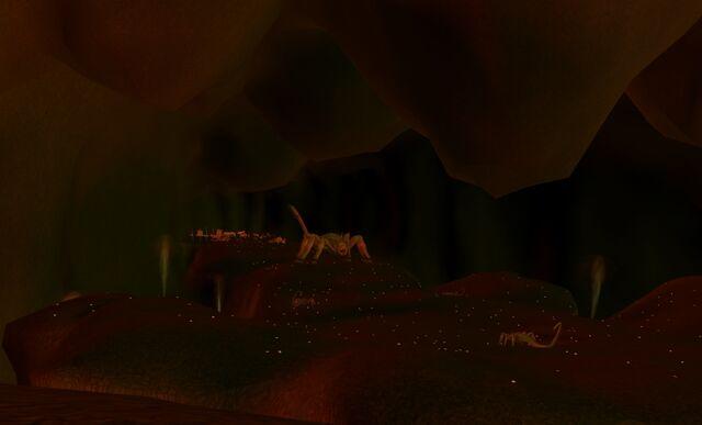 File:Sher Kar cave.jpg