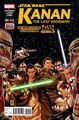Star Wars Kanan Vol 1 1 2nd Printing Variant.jpg
