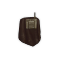Uprising Icon Item Base M Backpack 00060 W.png