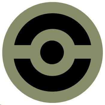 File:Kir Kanos Symbol.png