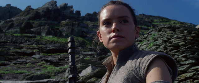 File:Rey on Ahch-To.png