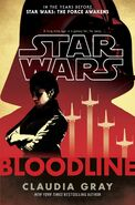 SW Bloodline cover