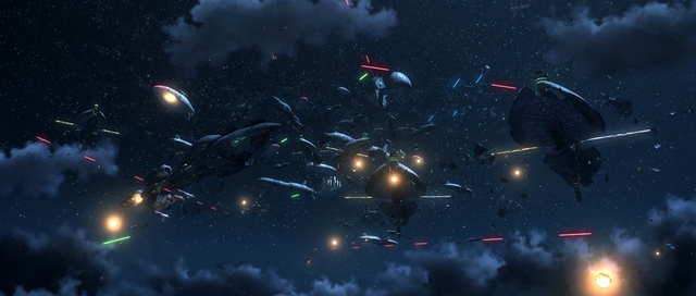 File:SpaceBattleOfUmbara1-PoD.png
