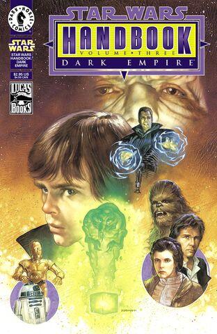 File:Handbook darkempire.jpg