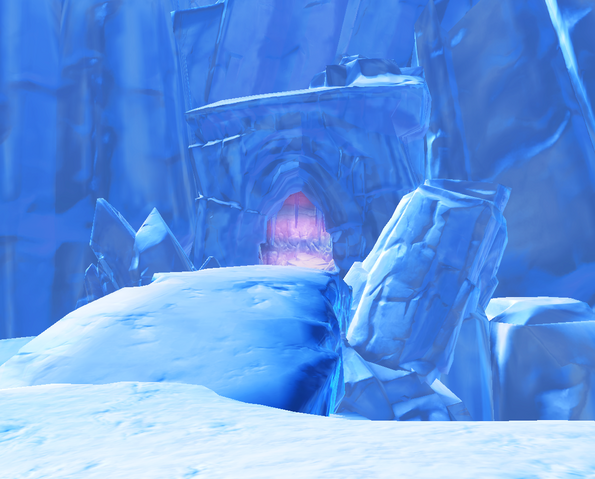 File:Jagged Plains Cavern.png