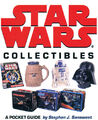 SW-Collectibles-Pocket-Guide-Cover.jpg