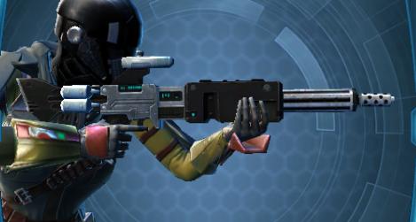 File:Z-13 Huntsman Disintegrator.png