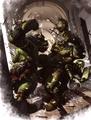 Gamorrean brawl-EotEGM.png