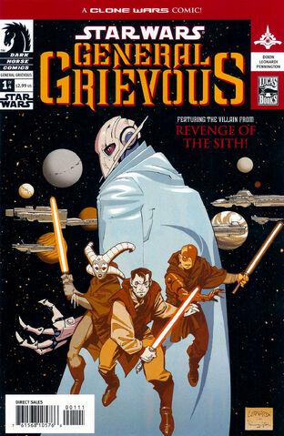 File:GeneralGrievous1.jpg