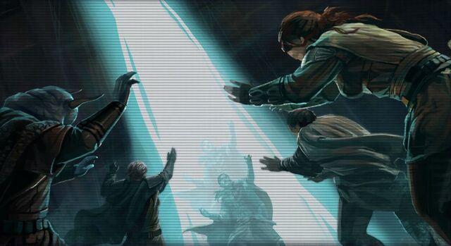 File:Kun vs Wall of Light.jpg