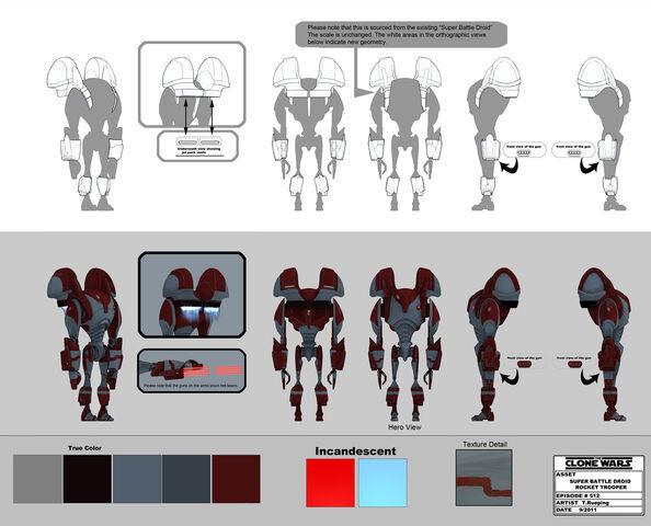File:SBDRocketTrooper-ConceptArt.jpg