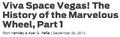 Thumbnail for version as of 11:20, September 27, 2013