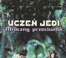 Uczeń Jedi: Mroczny przeciwnik