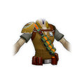 Uprising Icon Item Base F Chest 00132 D.png