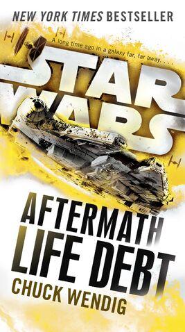 File:AftermathLifeDebt-Paperback.jpg