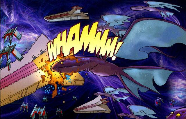 File:Battle of the Veil Nebula.jpg