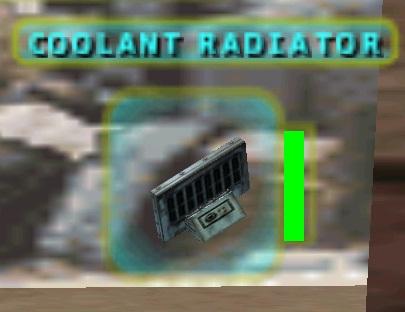 File:Coolant Radiator.jpg