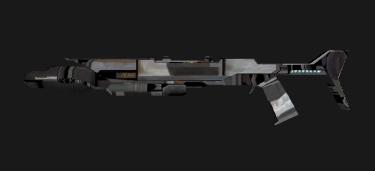 File:R-60 Combat Disintegrator.png