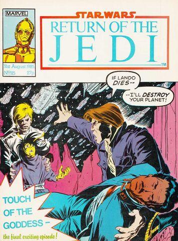 File:Return of the Jedi Weekly 115.jpg