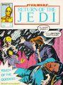 Return of the Jedi Weekly 115.jpg