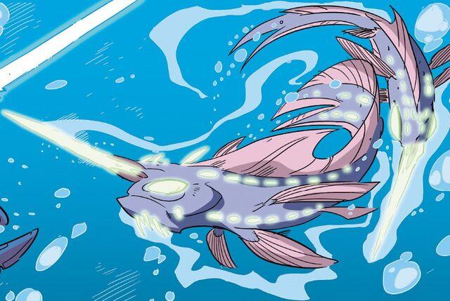 File:Saberfish.jpg