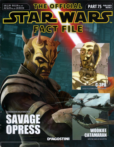 File:The Official Star Wars Fact File Part 75 cover.png