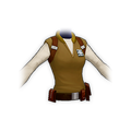 Uprising Icon Item Base F Chest 00130 D.png
