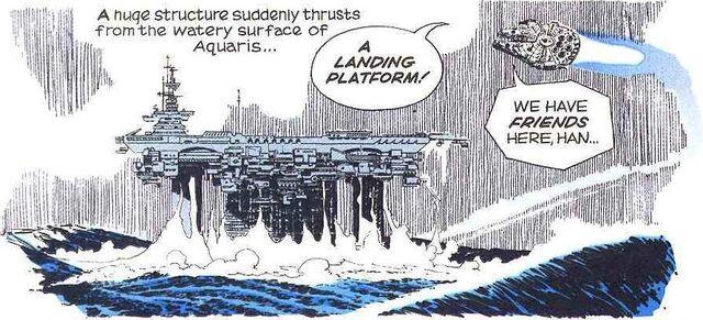 File:Aquaris landing platform.jpg