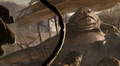 Boonta the Hutt - profile.png