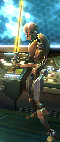 File:Coordinator Droid CO-41.png