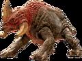 Creature-stub.png