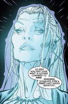 DarkWoman ghost
