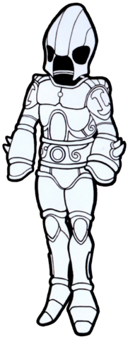 File:Leviathan Power Armor AoRSR.png