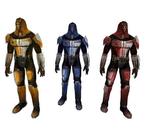 File:Mandalorian Neo-Crusader armor.png