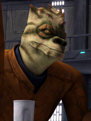 File:Unidentified Trandoshan 2.png