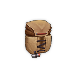 File:Uprising Icon Item Base M Backpack 00052 D.png