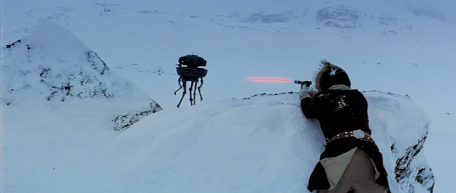 File:Han vs Probe Droid.png