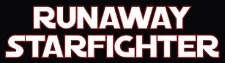 File:Runaway Starfighter.jpg