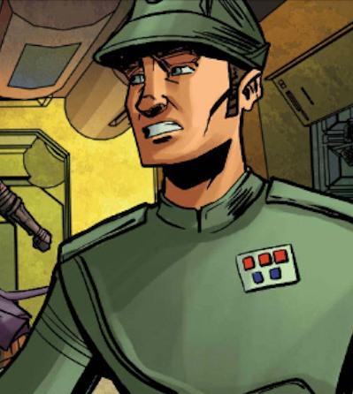 File:Unidentified Republic Navy captain.jpg