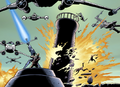 BattleOfSmarck-CEII5.png