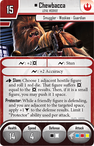 File:ChewbaccaAllyPack-ChewbaccaCard.png